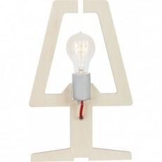 Настенный светильник Nowodvorski 5687 ACROSS