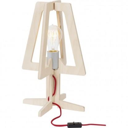 Настольная лампа Nowodvorski 5688 ACROSS