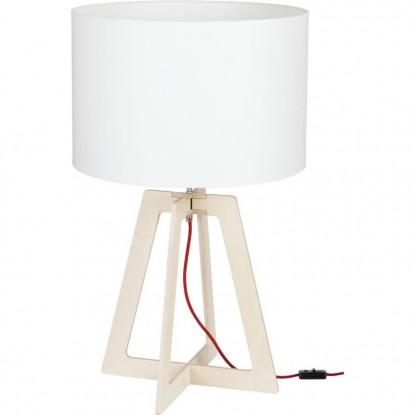 Настольная лампа Nowodvorski 5690 ACROSS