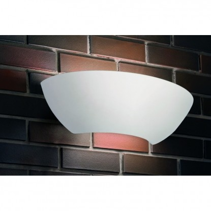 Настенный светильник Nowodvorski 5452 GIPSY