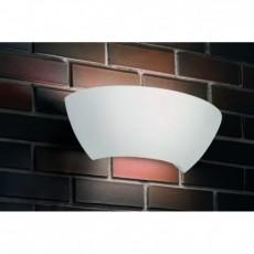 Настенный светильник Nowodvorski 5451 GIPSY