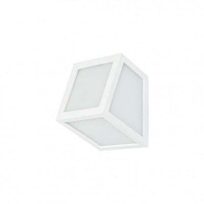 Настенный светильник Nowodvorski 5330 VER