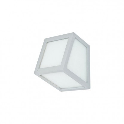 Настенный светильник Nowodvorski 5331 VER