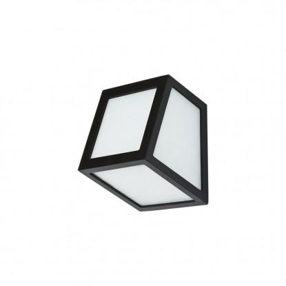 Настенный светильник Nowodvorski 5332 VER