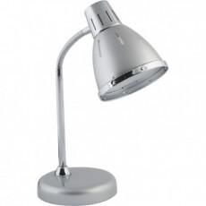 Настольная лампа Nowodvorski 5792 MEDINA
