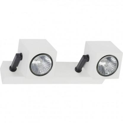 Потолочный светильник Nowodvorski 6523 CUBOID