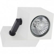 Потолочный светильник Nowodvorski 6522 CUBOID
