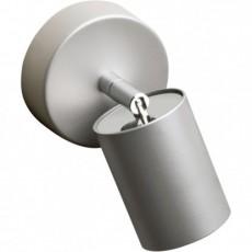 Потолочный светильник Nowodvorski 6138 EYE SPOT