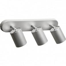 Потолочный светильник Nowodvorski 6141 EYE SPOT