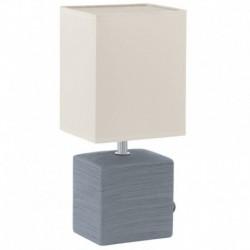 Настольная лампа Eglo Mataro 93044