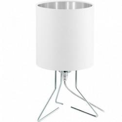 Настольная лампа Eglo Nambia 95759