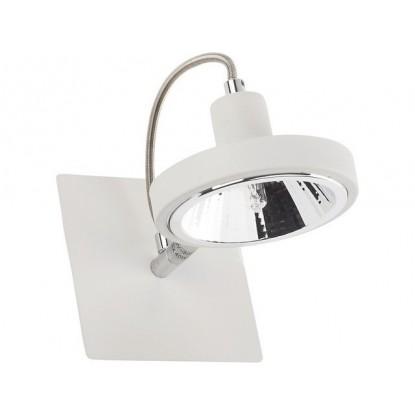 Настенный светильник Nowodvorski 6704 ARTINA