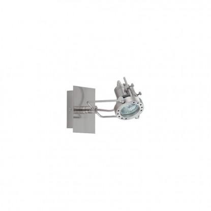 Потолочный светильник Nowodvorski 860 ROBOT