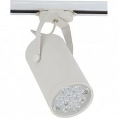 Трековый светильник Nowodvorski 5950 STORE LED