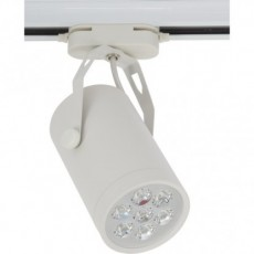 Трековый светильник Nowodvorski 5948 STORE LED