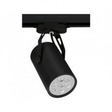 Трековый светильник Nowodvorski 6825 STORE LED