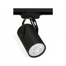 Трековый светильник Nowodvorski 6824 STORE LED