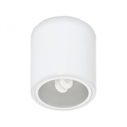 Точечный светильник Nowodvorski 4865 BIT