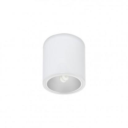 Точечный светильник Nowodvorski 4866 BIT