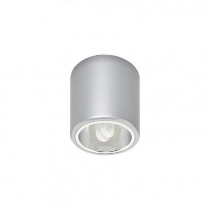 Точечный светильник Nowodvorski 4868 BIT