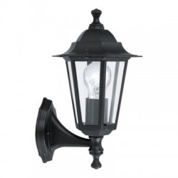 Уличный светильник Eglo Laterna 22468