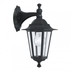 Уличный светильник Eglo Laterna 22467