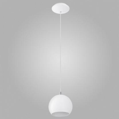 Подвесной светильник Eglo / Эгло 92357 Petto