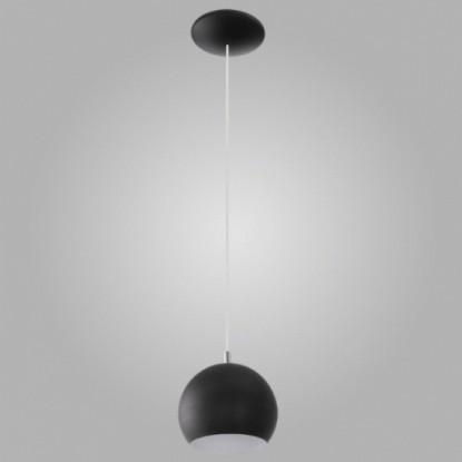 Подвесной светильник Eglo / Эгло 92358 Petto