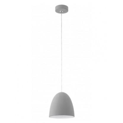 Подвесной светильник Eglo / Эгло 92521 Pratella