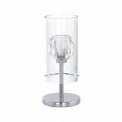 Настольная лампа Eglo Ricabo 93105