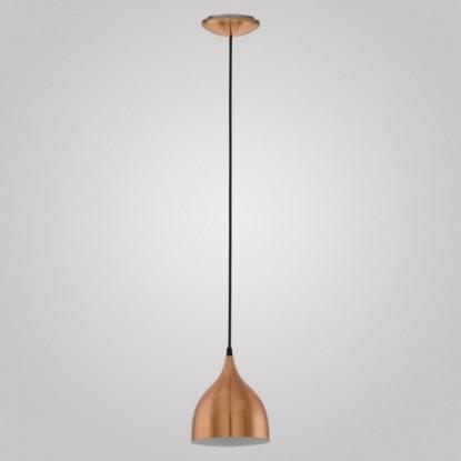 Подвесной светильник Eglo 93836 CORETTO