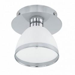 Потолочный светильник Eglo Bastillio 92553