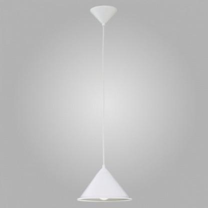 Подвесной светильник Eglo / Эгло 90974 Navy
