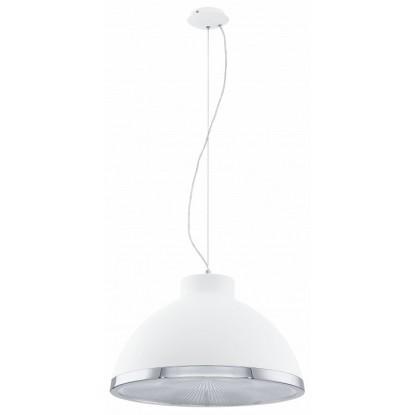 Подвесной светильник Eglo / Эгло 92916 Debed