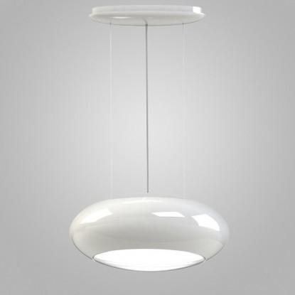 Подвесной светильник Eglo / Эгло 92791 Carsico