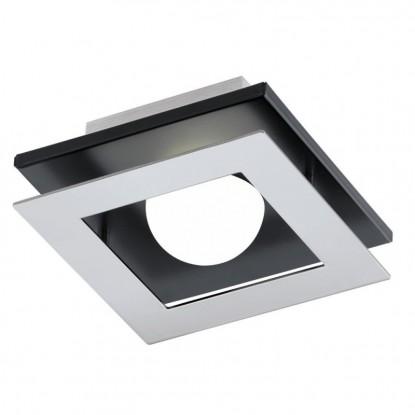 Точечный светильник Eglo 94229 BELLAMONTE