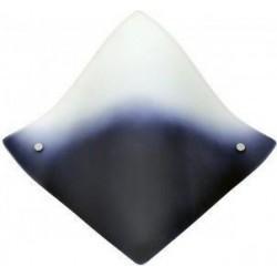 Светильник настенный Eglo Libra 87168