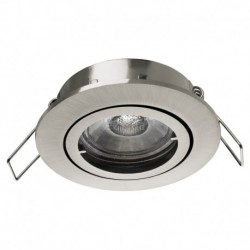 Точечный светильник Eglo Tedo pro round 61512
