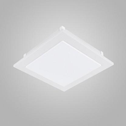 Светильник Eglo / Эгло 92778 Led auriga