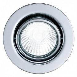 Точечный светильник Eglo Einbauspot 80384