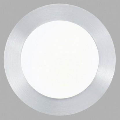 Светильник Eglo / Эгло 90447 Carpi
