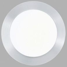 Светильник Eglo / Эгло 90448 Carpi