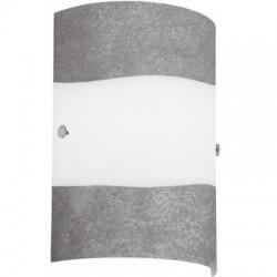 Светильник настенный Eglo Lagonia 95617