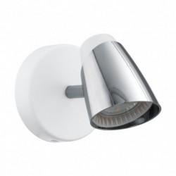 Потолочный светильник Eglo Moncalvio 96834