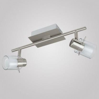 Спот Настенный светильник Eglo 93818 SPARANO