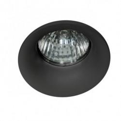 Точечный светильник Azzardo Ivo GM2100BL