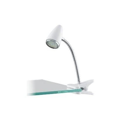 Настольная лампа Eglo 94329 RICCIO