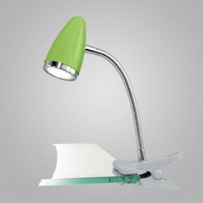 Настольная лампа Eglo / Эгло 92928 Riccio 1