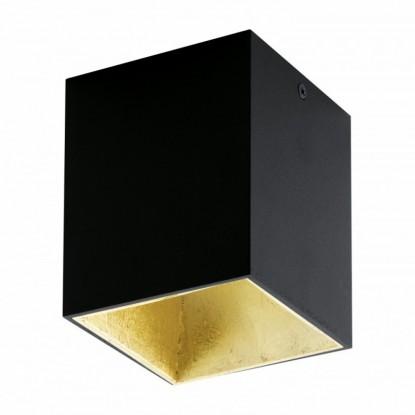 Точечный светильник Eglo 94497 POLASSO