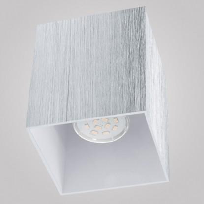 Точечный светильник Eglo / Эгло 93158 Bantry 2
